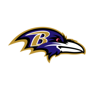 ravens nfl streams