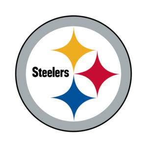 steelers nfl streams